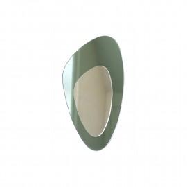 Nyrespejl, grønt H:54 cm