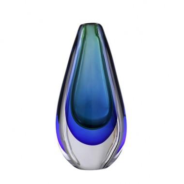 """Vase """"Drop maxi"""""""