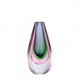 "Vase ""Drop midi"""
