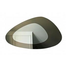 Nyrepejl, bronze H:87