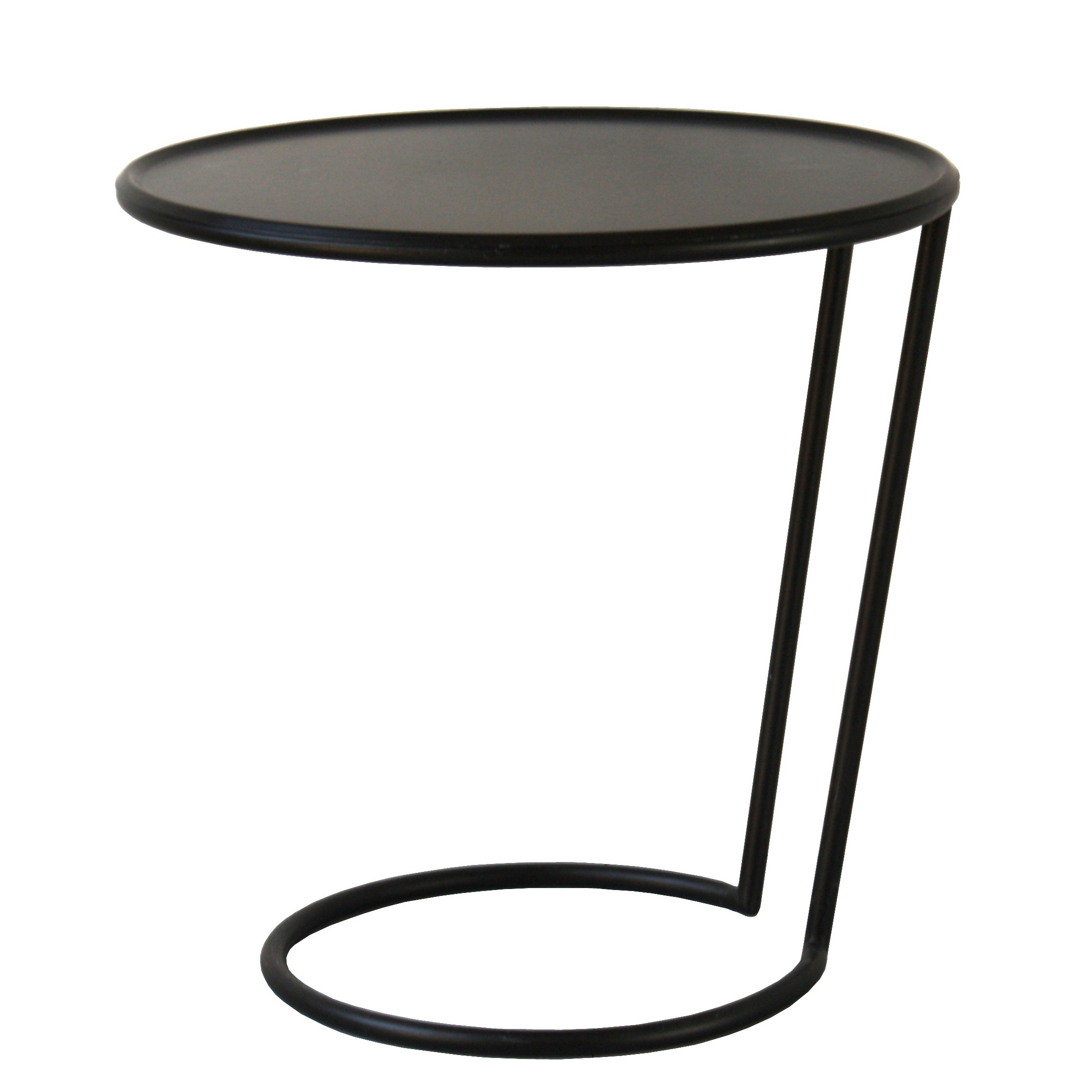 Fremragende Bakkeborde i pulverlakeret stål - we shop WF46